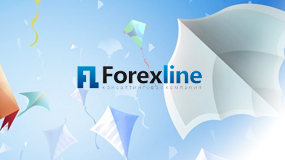 Fxline.by