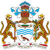 eGovernment Agency, Ministry of Public Telecommunications, Co-operative Republic of Guyana