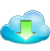 cloud_backup_50px.png